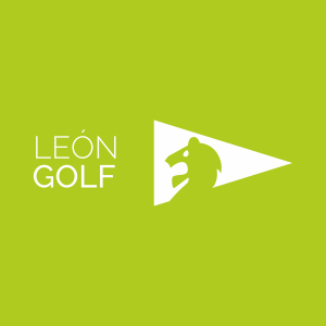 II TORNEO PROAM BLUME - LEON GOLF