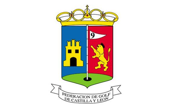 Patrocinador TORNEO SENIOR CASTILLA Y LEÓN XIX MEMORIAL PACO IBÁÑEZ