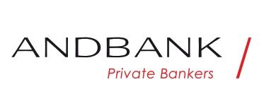 TORNEO ANDBANK  PRIVATE BANKERS                              PLAZAS AGOTADAS
