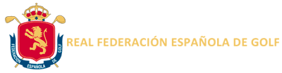 Patrocinador CAMPEONATO INTERNACIONAL DE ESPAÑA DE SEGUNDA CATEGORIA
