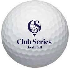 TORNEO CLUB SERIES 2019