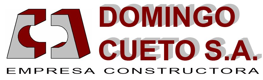 I TORNEO DOMINGO CUETO S.A.