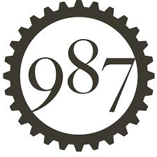 TORNEO 987 GIN - AUTOACEVEDO