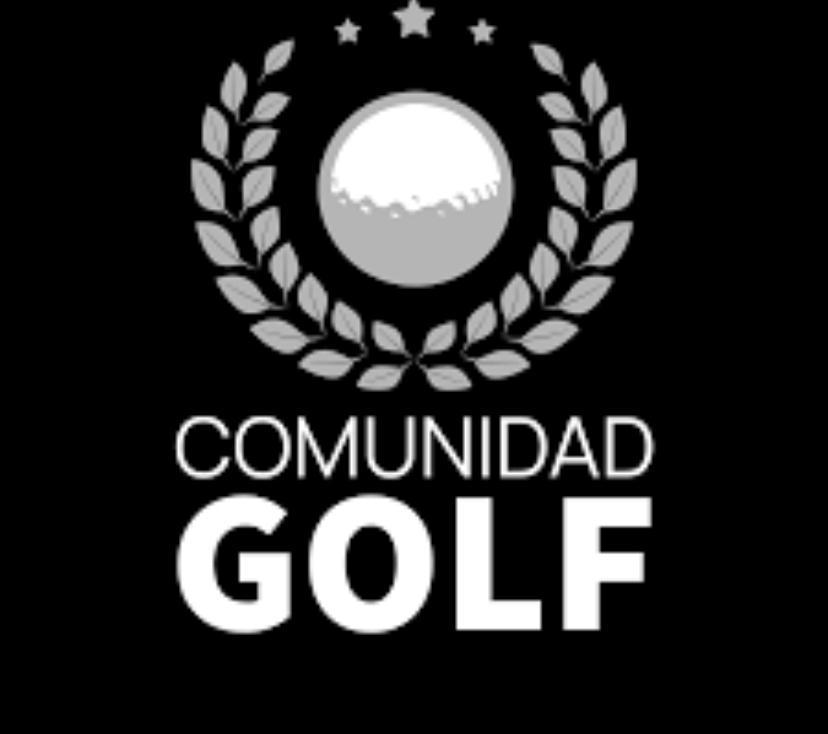 Patrocinador CIRCUITO COMUNIDAD GOLF