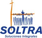 """XI TORNEO """"EL CAMINO"""" SOLTRA"""