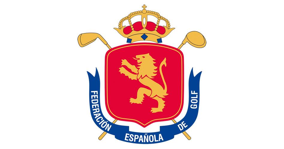 """APLAZAMIENTO """"CIRCUITO NACIONAL 5º CATEGORÍA"""""""