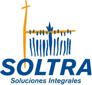 """Patrocinador XI TORNEO """"EL CAMINO"""" SOLTRA"""