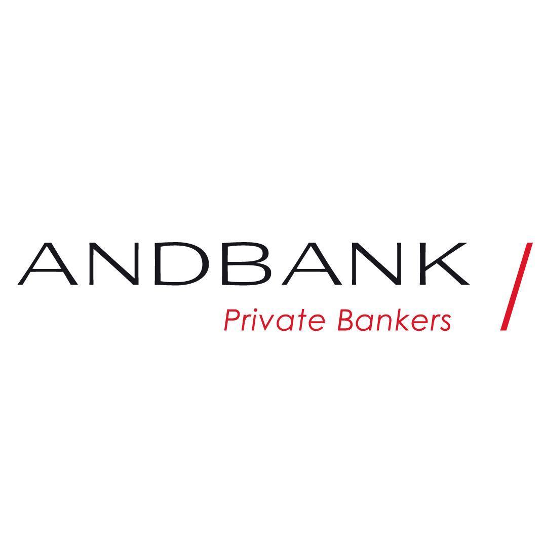 CIRCUITO ANDBANK 2019
